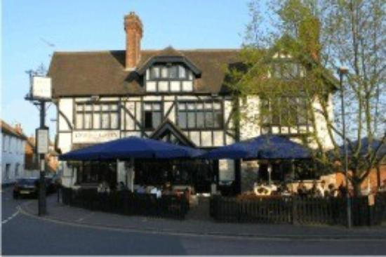 The oak on the green bearsted restaurant reviews phone for Cuisine on the green