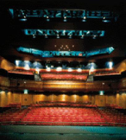 Cambridge Arts Theatre England Hours Address Theater