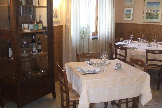 Photo of Hotel Restaurant Dei Bersaglieri Cuneo