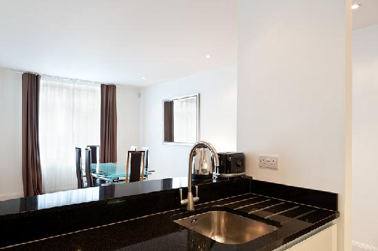 Think Vauxhall (London) - Condominium Reviews - TripAdvisor