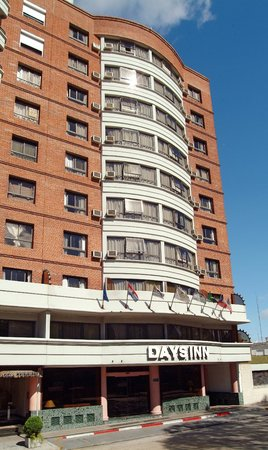 Photo of Days Inn Obelisco Montevideo