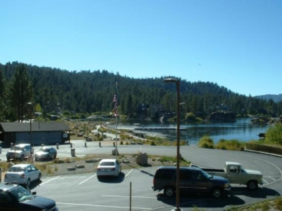 Photo of Boulder Creek Resort Big Bear Lake