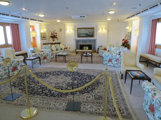 Wonderful Royal Yacht Britannia 550 x 412 · 48 kB · jpeg
