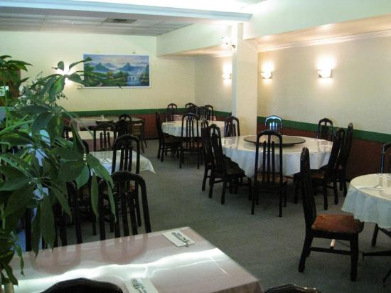 Chinese wok saskatoon wildwood restaurant reviews for Asian cuisine saskatoon