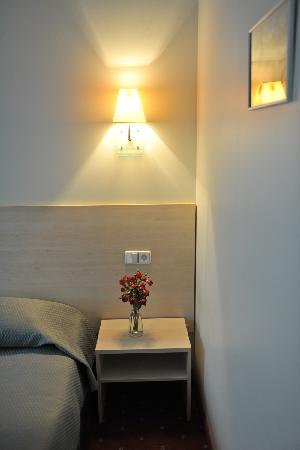 Photo of E-Guesthouse Vilnius