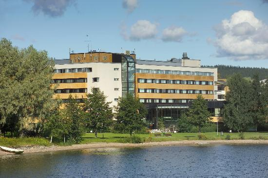 Scandic Kuopio