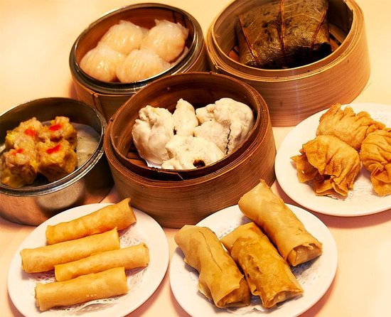 Best dragon chinese cuisine toronto restaurant reviews for All about chinese cuisine