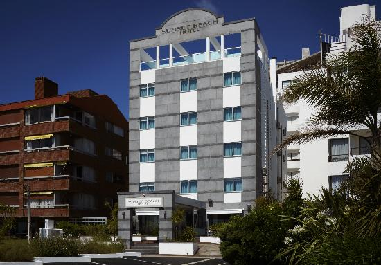 Photo of Days Inn Punta Del Este