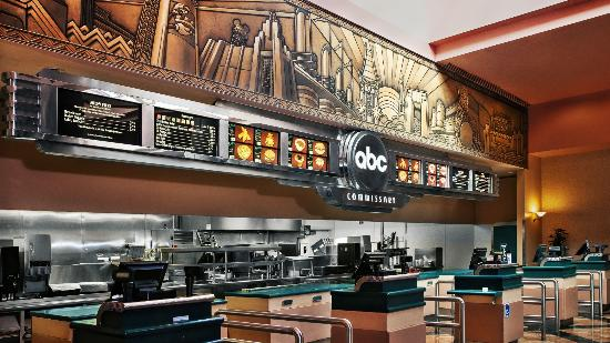 abc commissary picture of abc commissary orlando tripadvisor. Black Bedroom Furniture Sets. Home Design Ideas