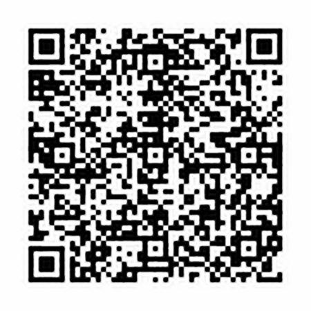 Bed & Breakfast La Pace: Code QR