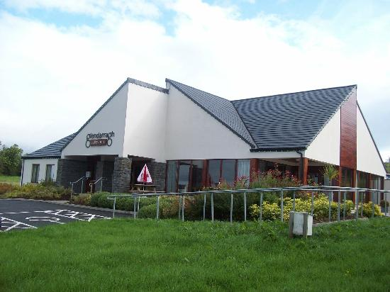 Photo of Glendarragh Valley Inn Enniskillen