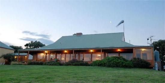 Photo of Waratah Lodge Walkerville