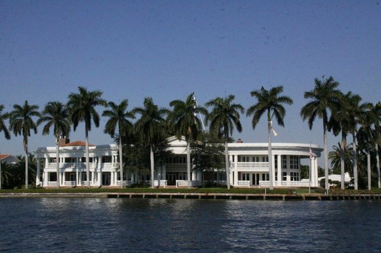 one of the prettiest homes picture of intracoastal