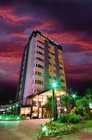 Photo of North Point Hotel Samsun