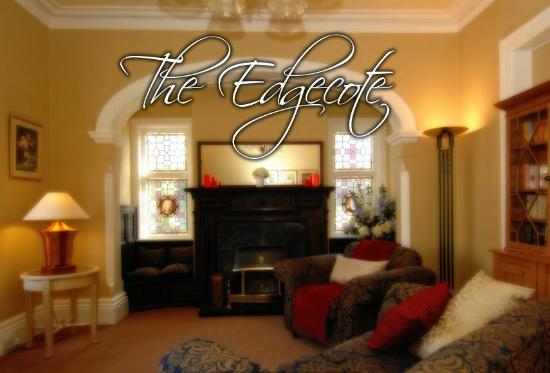 The Edgecote
