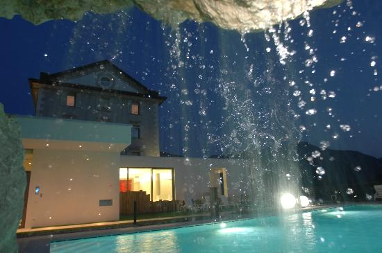 Photo of Bellavista Relax Hotel Levico Terme