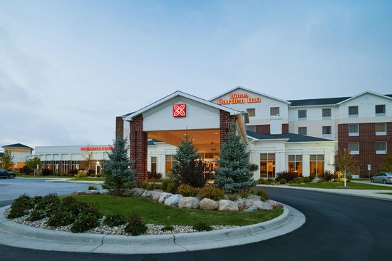 hilton garden inn fargo nd hotel reviews tripadvisor