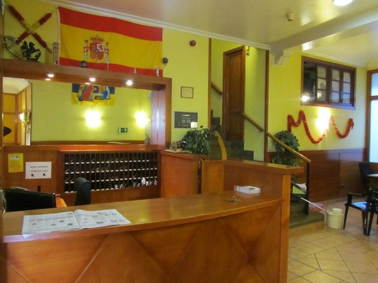 Photo of Pension El Rincon Valencia