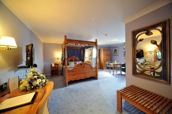 hotel review reviews best western plus bentley south hykeham lincoln lincolnshire england
