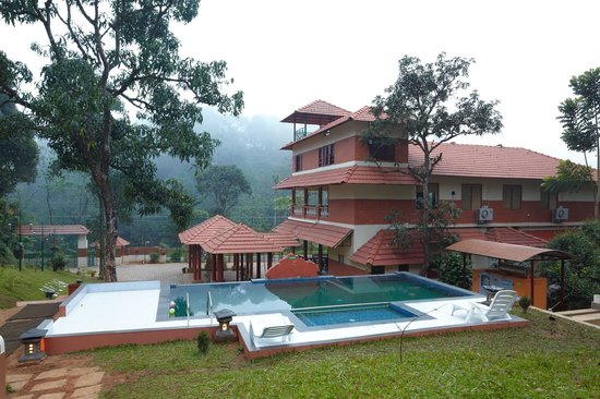 Upavan Resort Lakkidi Hotel Reviews Photos Rates Tripadvisor