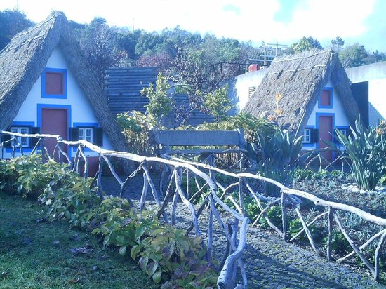 Photos of Madeira Theme Park, Madeira