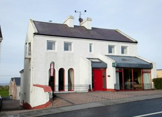 Photo of Ceol Na Mara Guesthouse Enniscrone