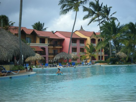 Hotel Punta Cana Princeb All Suites Resort And Spa