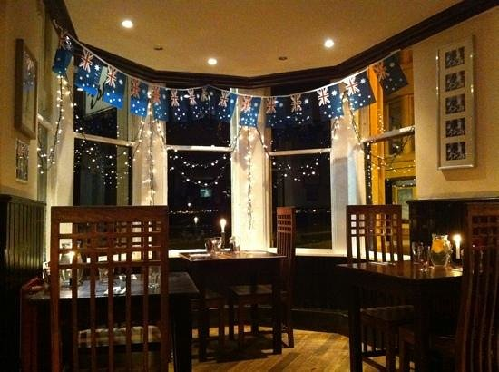 This photo of The Espy is courtesy of TripAdvisor