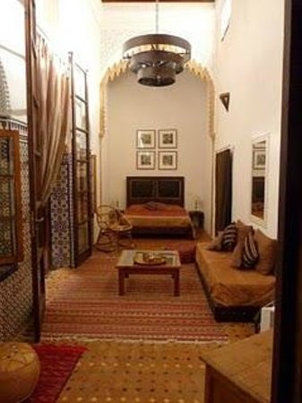 Photo of Riad Marhaba Rabat