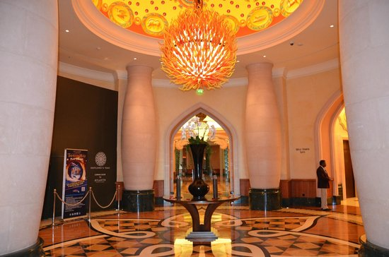 "<a href=""/Hotel_Review-g295424-d1022759-Reviews-Atlantis_The_Palm-Dubai_Emirate_of_Dubai.html"">Atlantis, The Palm</a>: Pictures"