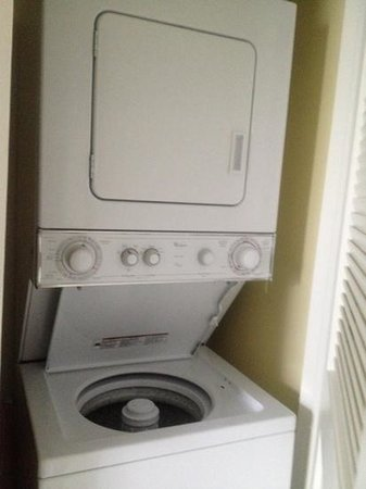 front load washer top rated front load washer and dryer 2013 bosch maxx 7 dryer troubleshooting bosch maxx 7 sensitive tumble dryer manual