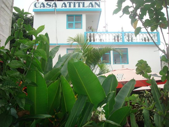 Photo of Casa Atitlan - Boutique Hotel & Restaurant San Pedro La Laguna