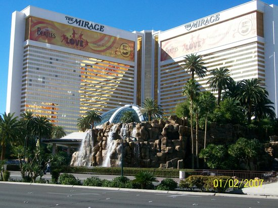 Mirage and casino book casino guest php view