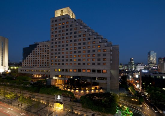 Photo of The Ritz-Carlton Seoul