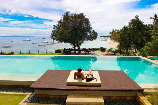Photo of Amorita Resort Panglao
