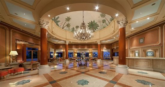 Photo of Iberotel Palace Sharm El-Sheikh