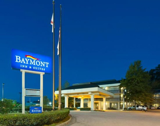 Photo of Baymont Inn & Suites Birmingham / Vestavia