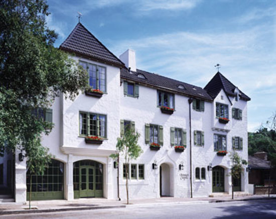 Photo of L'Auberge Carmel