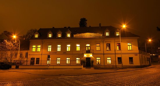 Photo of Villa Schwaiger Prague