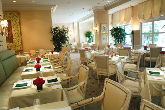 beverly hills menu prices restaurant reviews tripadvisor