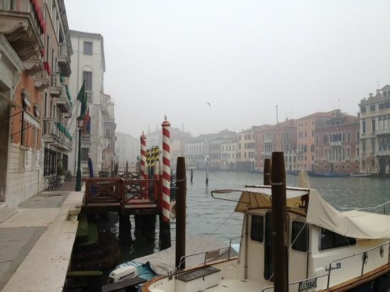 Photos of Palazzo Sant'Angelo sul Canal Grande, Venice