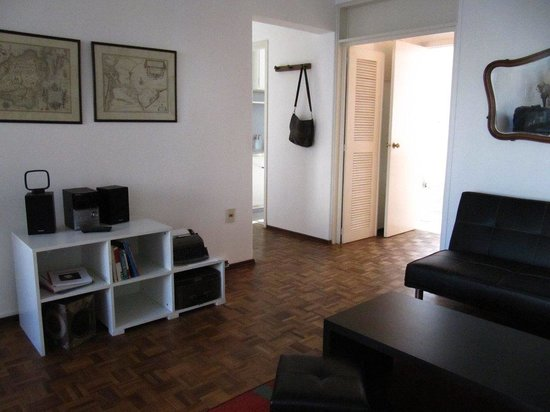 Photo of Short Term Apartments Montevideo
