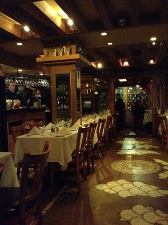 caldo beverly hills menu prices restaurant reviews tripadvisor