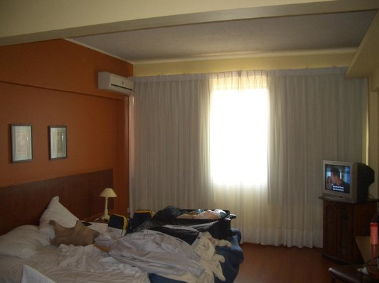 Imperio Suites