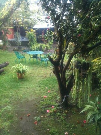 Photo of Hostal Dona Victoria Coban