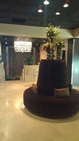 Hotel Duval, Autograph Collection: lobby area