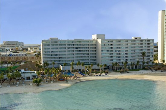 Photo of Oasis Viva Cancun