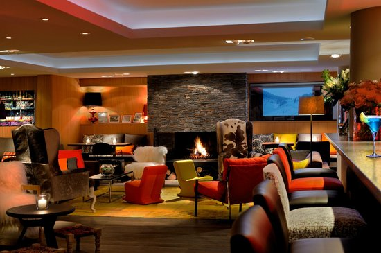 Photo of Hotel Le Savoy Meribel