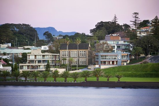 Photo of Sebel Harbourside Kiama