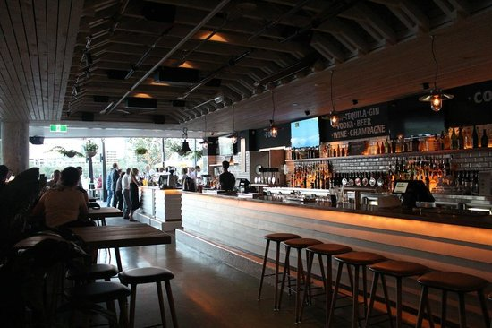 brisbane brisbane cbd restaurants